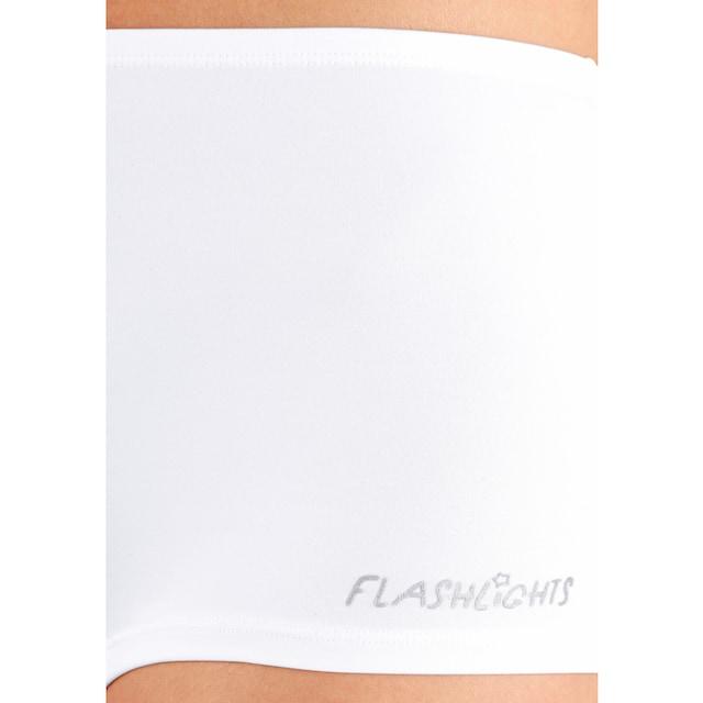 Flashlights Panty (5 Stück)