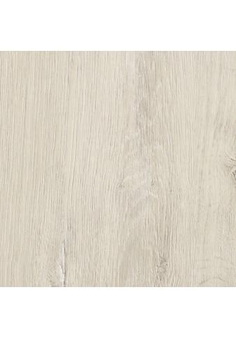 BODENMEISTER Packung: Laminat »Dielenoptik Eiche dunkel - grau«, Landhausdiele 217 x 24 cm kaufen