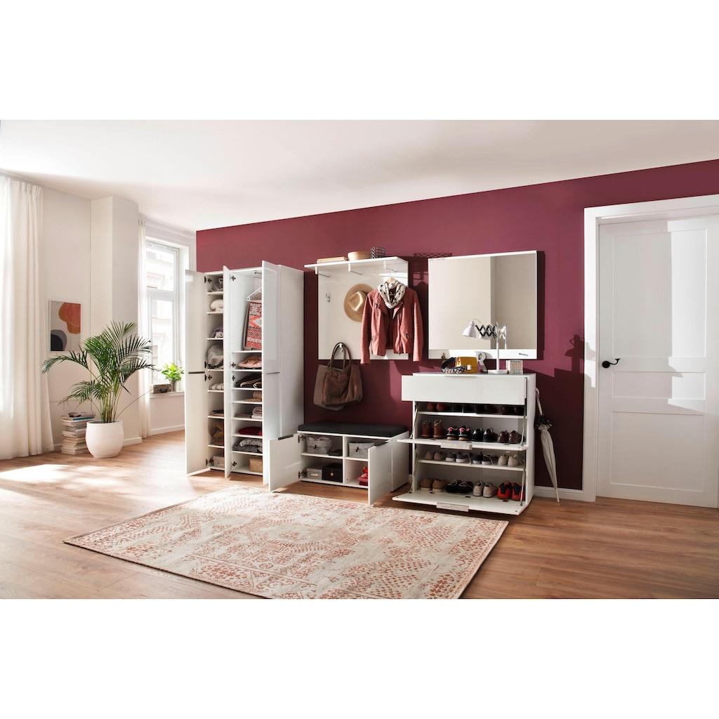 Maja Möbel Schuhbank »Trend«