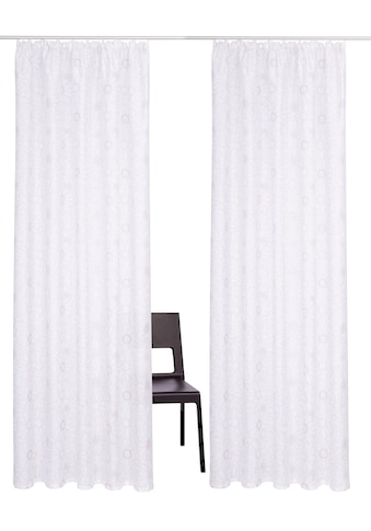 Home affaire Vorhang »Glory« kaufen