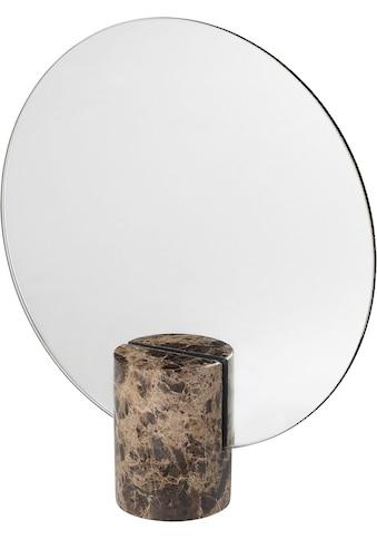 BLOMUS Standspiegel »Tischspiegel -PESA-« kaufen