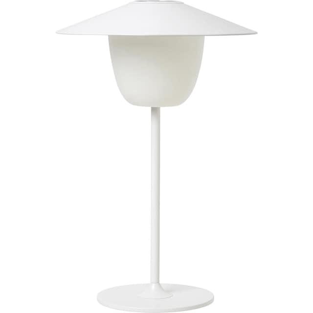 BLOMUS,LED Tischleuchte»ANI LAMP«,