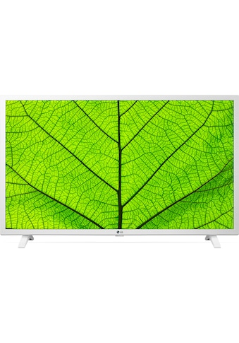 "LG LED-Fernseher »32LM6380PLC«, 81 cm/32 "", Full HD, Smart-TV kaufen"
