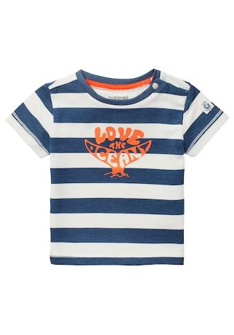 Noppies T-Shirt »Taormina« kaufen