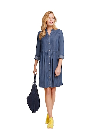 LINEA TESINI by Heine Jeanskleid »Jeans-Kleid« kaufen