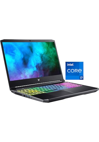 Acer Notebook »Predator Heilos 300 PH315-54-79QB«, (1024 GB SSD) kaufen