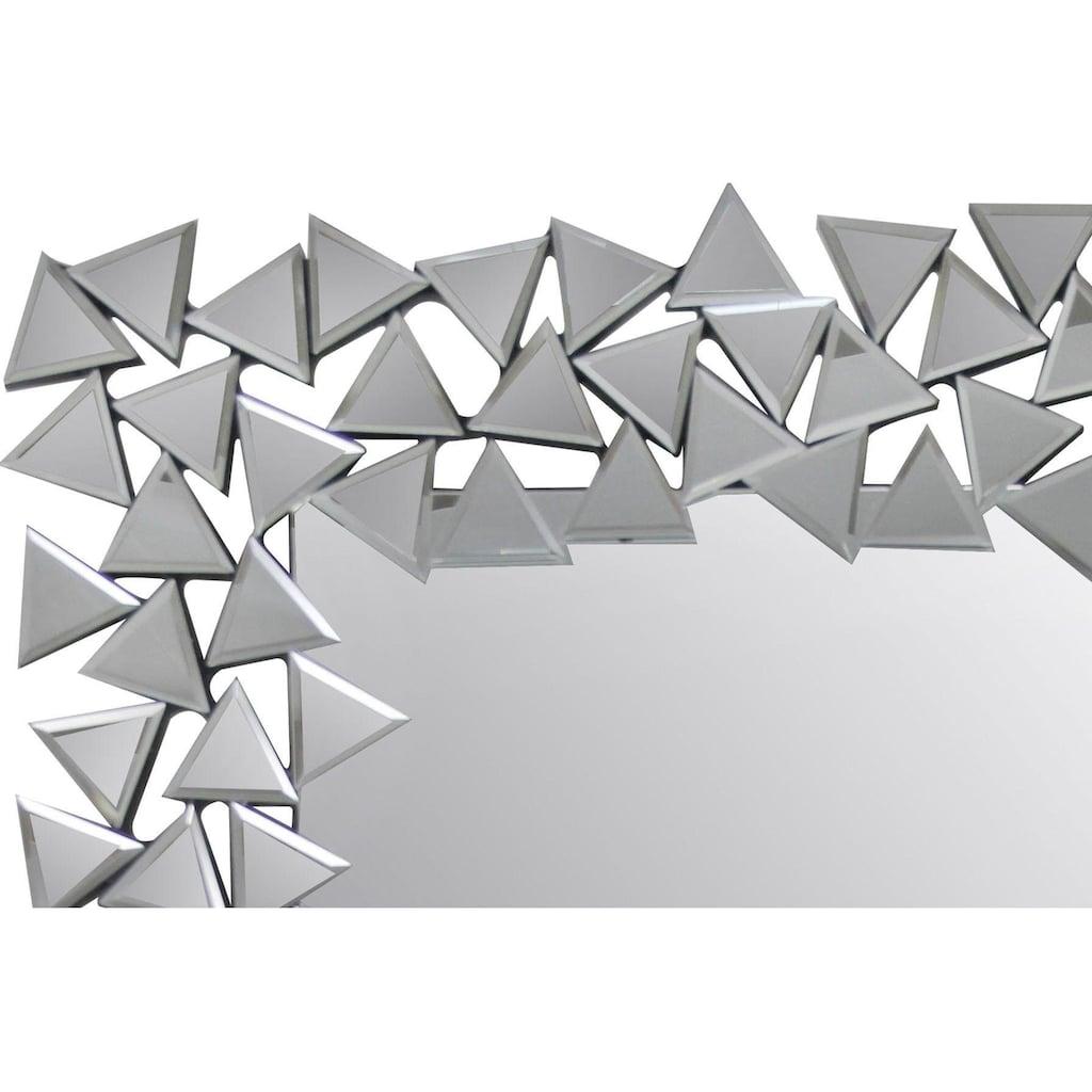 SalesFever Wandspiegel