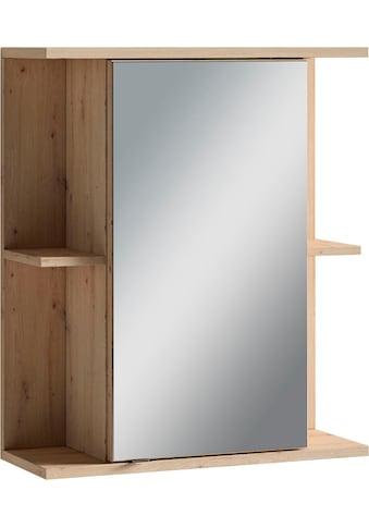 Homexperts Spiegelschrank »Lido« kaufen