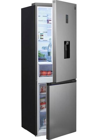 Samsung Kühl-/Gefrierkombination kaufen