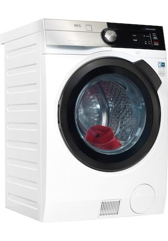 AEG Waschtrockner »L9WE96605« kaufen