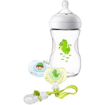 Philips AVENT Babyflasche »SCD287/24« kaufen