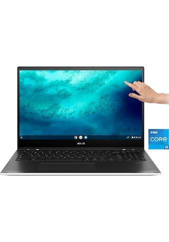 Asus Notebook »CX5500FEA-E60030«, (256 GB SSD) kaufen
