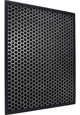 Philips NanoProtect Filter FY3432/10, Zubehör für AC3256/10 kaufen