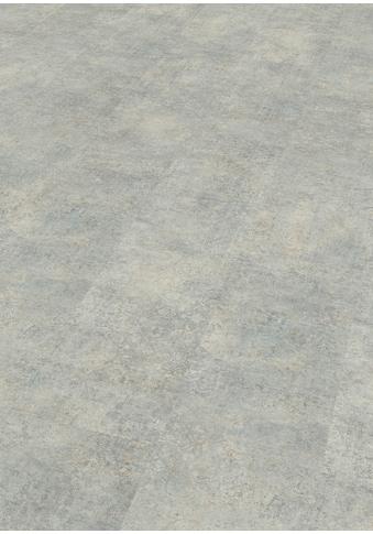 EGGER Packung: Fußboden »EHL138 Cervia Teppich bunt«, 1291 x 327, Stärke: 8 mm kaufen