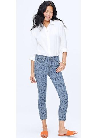 NYDJ Skinny-fit-Jeans »in Premium Denim«, Skinny Ankle kaufen