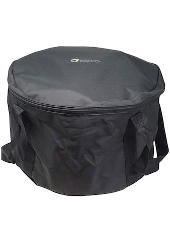 TEPRO Tasche für Dutch - Oven M kaufen