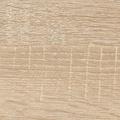 INOSIGN Couchtisch, rechteckig