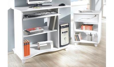 Maja Möbel Schreibtisch kaufen