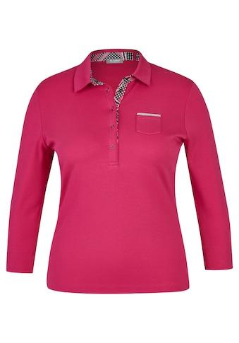 Rabe Poloshirt kaufen