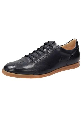 SIOUX Sneaker »Ranoko-700« kaufen
