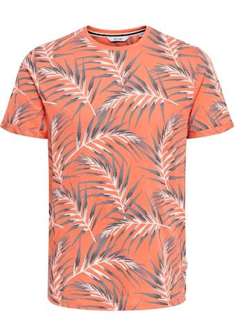 ONLY & SONS T-Shirt »IASON TEE« kaufen
