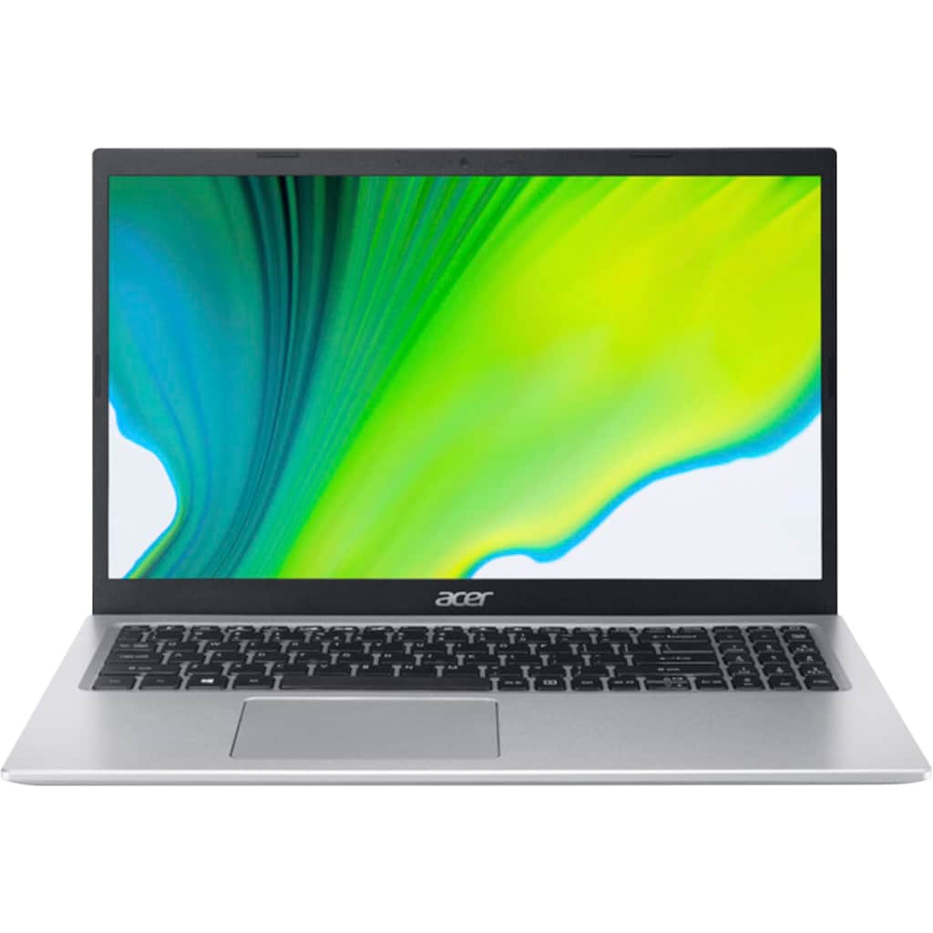 Acer Notebook »Aspire 5 A515-56-509F«, (512 GB SSD)