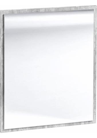 Wandspiegel »Simply« kaufen
