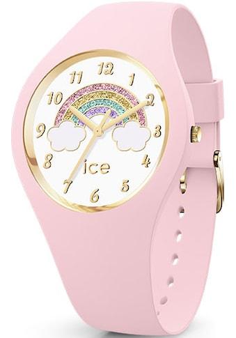 ice - watch Quarzuhr »ICE fantasia, 017890« kaufen