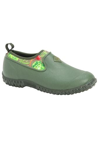 Muck Boots Slipper »Damen Slip-On-Schuhe RHS Muckster II« kaufen
