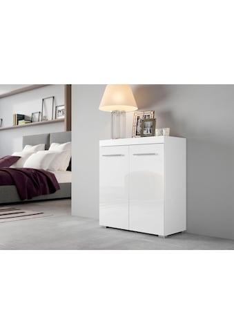 Wilmes Kommode »Slesi«, Breite 70 cm kaufen