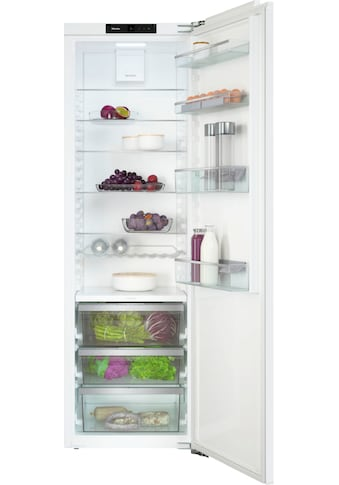 Miele Einbaukühlschrank »K 7743 E« kaufen