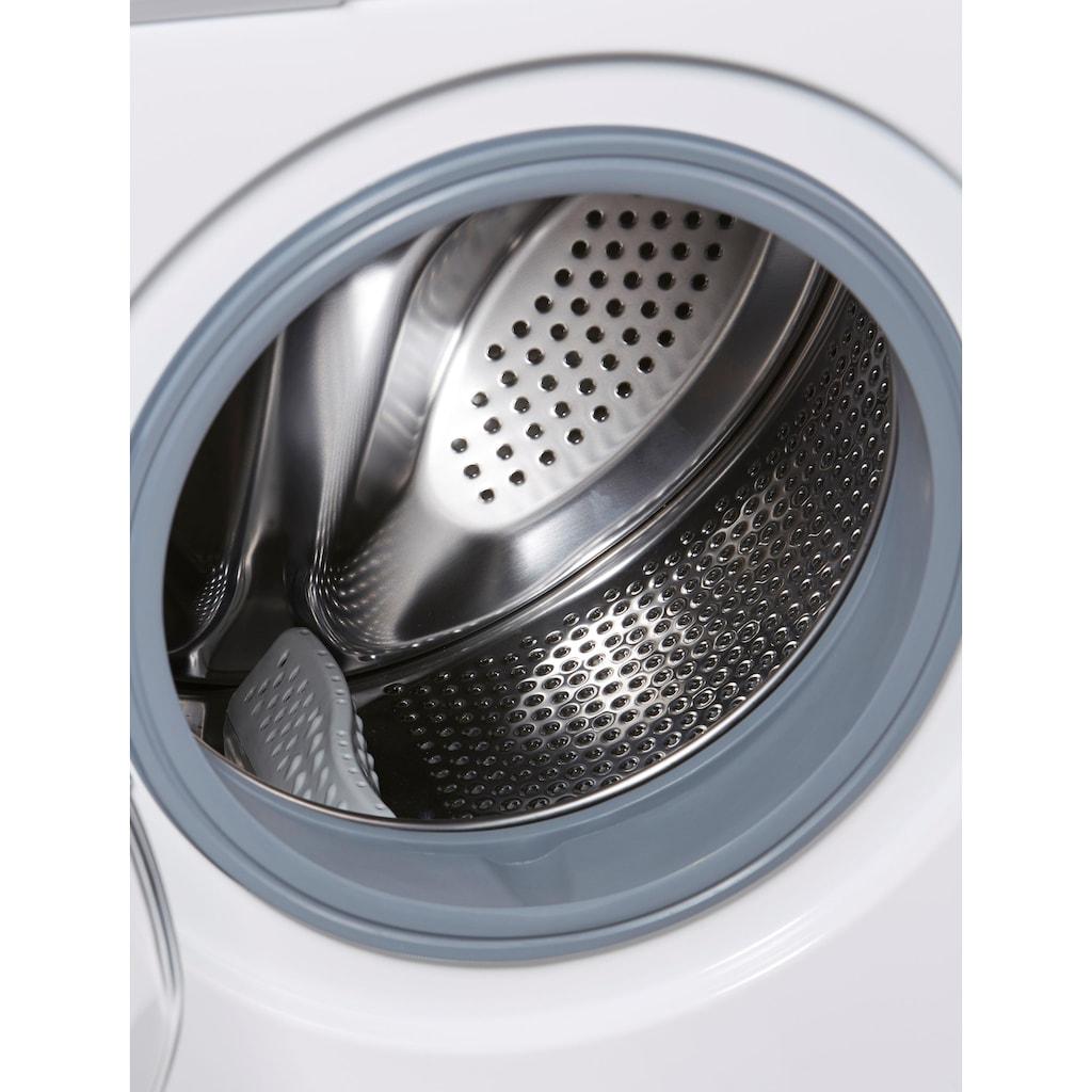 Amica Waschmaschine »WA 14680 W«, WA 14680 W