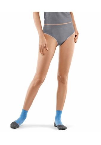 FALKE Slip »Panties« kaufen