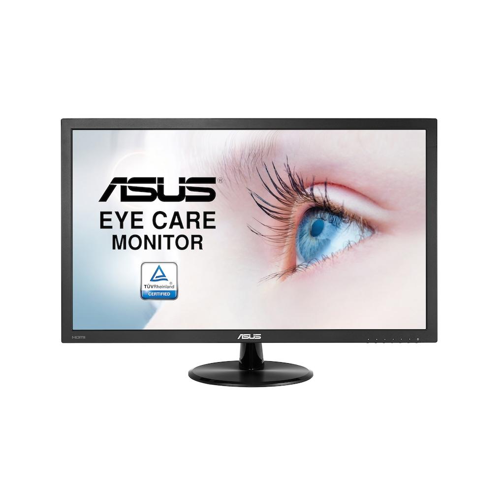 CSL PC-Komplettsystem »Sprint T8882 Windows 10 Home«