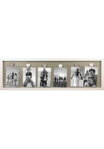 RAPHAELLO Bilderrahmen »FAMILY«, (1 St.) kaufen