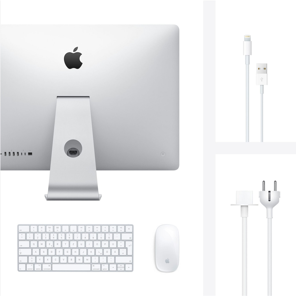 Apple iMac »Intel®, Core i5, Pro 5300«