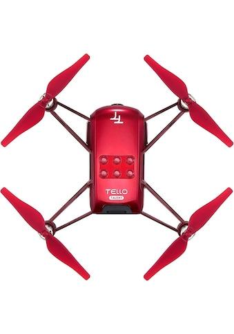 dji Drohne »Robomaster TT« kaufen