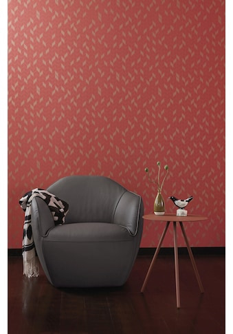 hülsta sofa Sessel »hs.480«, wahlweise in Stoff oder Leder kaufen
