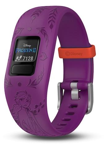 Garmin Activity Tracker »vivofit jr. 2, Anna« kaufen