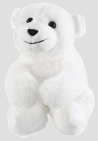 Schaffer® Kuscheltier »Eisbär-Knut« kaufen