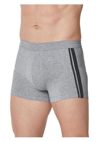 Schiesser Panty, (3 St.) kaufen
