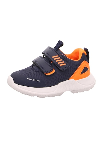 Superfit Sneaker »Rush«, Mit Weiten-Meßsystem: mittel kaufen