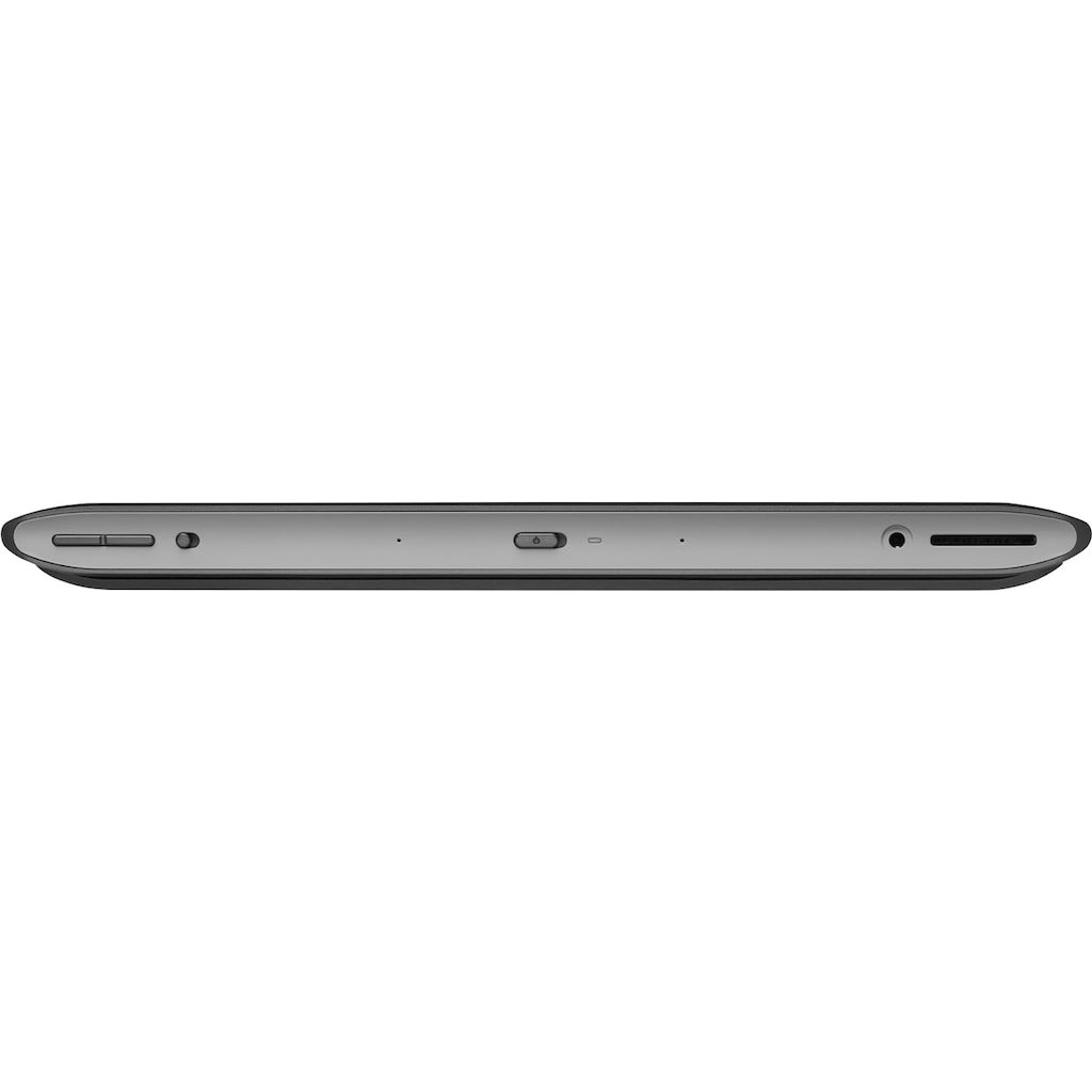 Wacom Grafiktablett »MobileStudio Pro 16«