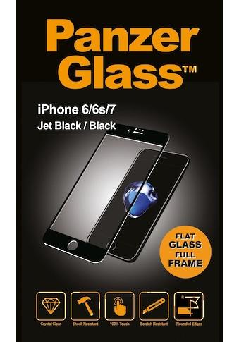 """PanzerGlass Schutzglas »""""Edge - to Edge"""" für Apple iPhone 6/6s/7/8« kaufen"""