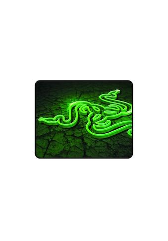 RAZER Gaming Mauspad »Goliathus Control Fissure Edition S« kaufen