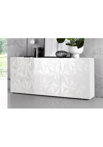 LC Sideboard »Prisma«, Breite 181 cm kaufen