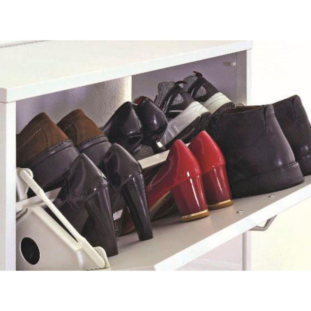 Schuhschrank »Puzzle 4«