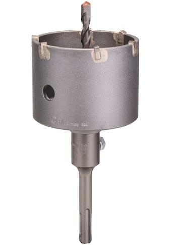 BOSCH Hohlbohrkrone, SDS plus 82 x 54 mm kaufen