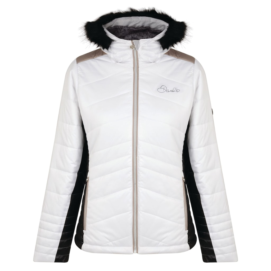 Regatta Skijacke »Dare 2b Damen Comprise Luxe«