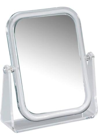 WENKO Kosmetikspiegel »Noci«, 3  -  fache Vergrößerung kaufen